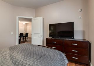 Photo 14: 109 3651 Marda Link SW in Calgary: Garrison Woods Apartment for sale : MLS®# A1116096
