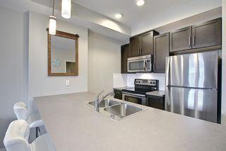 Photo 10: 302 10 Mahogany Mews SE in Calgary: Mahogany Apartment for sale : MLS®# A1109665
