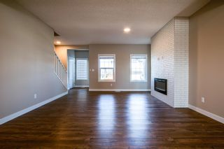 Photo 8: 6629 47 Avenue: Beaumont Attached Home for sale : MLS®# E4248668