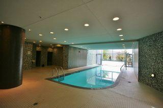 Photo 17: 2302 1281 W Cordova Street in Callisto: Home for sale : MLS®# V1005195