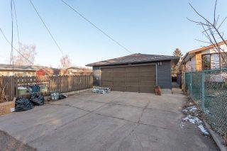 Photo 36: 6803 88 Avenue in Edmonton: Zone 18 House for sale : MLS®# E4234746