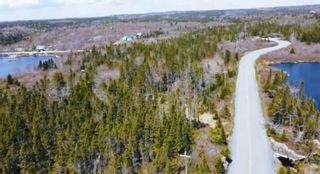 Photo 9: Lot 5R 19 East Dover Road in East Dover: 40-Timberlea, Prospect, St. Margaret`S Bay Vacant Land for sale (Halifax-Dartmouth)  : MLS®# 202109288