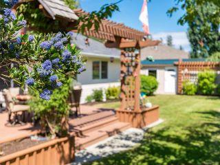 Photo 47: 1307 Ridgemount Dr in COMOX: CV Comox (Town of) House for sale (Comox Valley)  : MLS®# 788695