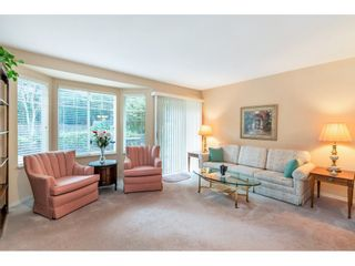 """Photo 3: 159 20391 96 Avenue in Langley: Walnut Grove Townhouse for sale in """"Chelsea Green"""" : MLS®# R2539668"""