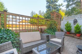 Photo 24: 52 14 Erskine Lane in : VR Hospital Row/Townhouse for sale (View Royal)  : MLS®# 855642
