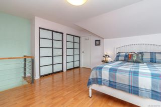 Photo 12: 4 635 Rothwell St in Victoria: VW Victoria West Row/Townhouse for sale (Victoria West)  : MLS®# 842158