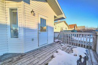 Photo 46:  in Edmonton: Zone 28 House for sale : MLS®# E4224732