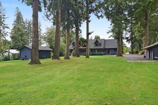 """Photo 18: 5438 240 Street in Langley: Salmon River House for sale in """"Strawberry Hills"""" : MLS®# R2311221"""