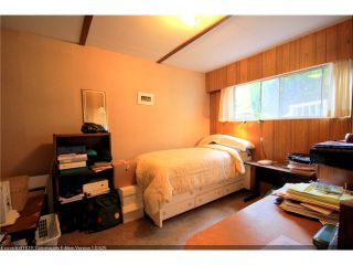 Photo 8:  in Burnaby: Parkcrest House for sale (Burnaby North)  : MLS®# V838877