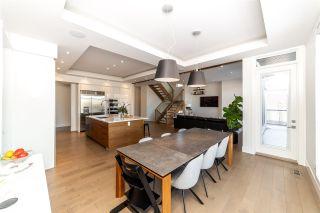 Photo 14: 627 Howatt Drive in Edmonton: Zone 55 House for sale : MLS®# E4228229
