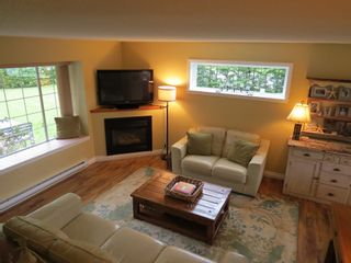 Photo 25: : House for sale : MLS®# 356284