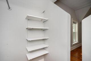 Photo 20: 776 Ashburn Street in Winnipeg: Polo Park Residential for sale (5C)  : MLS®# 202022753
