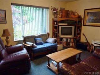Photo 5: 3024 Michelson Rd in SOOKE: Sk Otter Point House for sale (Sooke)  : MLS®# 628199