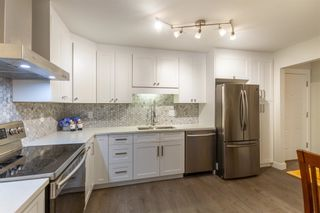 Photo 9: 109 19236 FORD Road in Pitt Meadows: Central Meadows Condo for sale : MLS®# R2615829