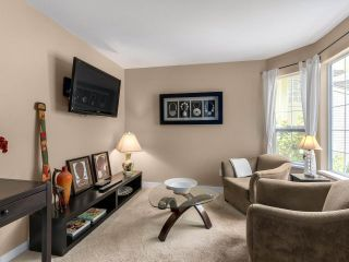 Photo 15: 13 101 PARKSIDE DRIVE in Port Moody: Heritage Mountain Townhouse for sale : MLS®# R2297667