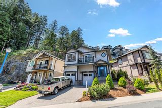 Main Photo: 2067 Longspur Dr in : La Bear Mountain House for sale (Langford)  : MLS®# 875638