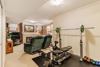 """Photo 21: 7350 196 Street in Langley: Willoughby Heights House for sale in """"MOUNTAIN VIEW ESTATES"""" : MLS®# R2621677"""