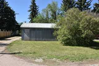 Photo 8: 111 Edward Street in Balcarres: Residential for sale : MLS®# SK859932