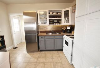 Photo 9: 312 4th Avenue Northeast in Swift Current: North East Residential for sale : MLS®# SK846196