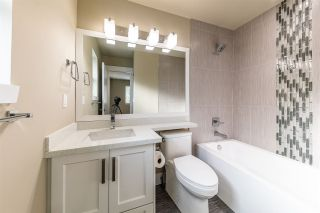 Photo 9: 11934 BLAKELY Road in Pitt Meadows: Central Meadows House for sale : MLS®# R2410127