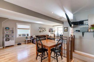Photo 6: 618 12 Avenue NE in Calgary: Renfrew Detached for sale : MLS®# A1081491