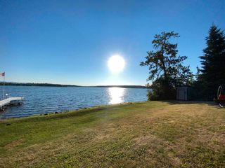 """Photo 38: 55680 JARDINE LOOP Road in Vanderhoof: Cluculz Lake House for sale in """"Cluculz Lake"""" (PG Rural West (Zone 77))  : MLS®# R2598247"""
