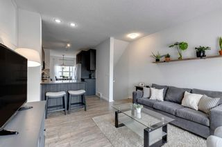 Photo 9: 10 Marquis Lane SE in Calgary: Mahogany Row/Townhouse for sale : MLS®# A1142989