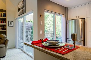 Photo 9: 138 STONEGATE Drive: Furry Creek House for sale (West Vancouver)  : MLS®# R2564446