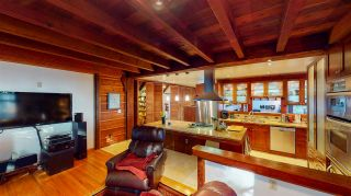 Photo 17: 1055 & 1057 GOWER POINT Road in Gibsons: Gibsons & Area House for sale (Sunshine Coast)  : MLS®# R2552576
