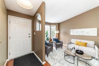 Photo 6: 23 35 Grandin Road: St. Albert House Half Duplex for sale : MLS®# E4229531
