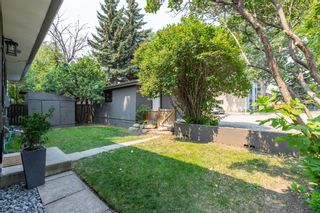 Photo 34: 2655 Charlebois Drive NW in Calgary: Charleswood Detached for sale : MLS®# A1133366