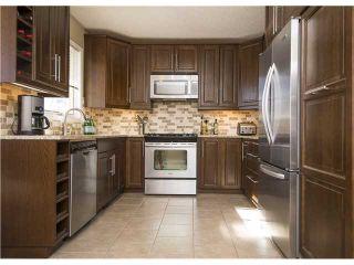 Photo 10: 148 SUNHAVEN Close SE in CALGARY: Sundance Residential Detached Single Family for sale (Calgary)  : MLS®# C3603390