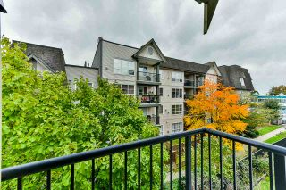 Photo 18: 21 9277 121 Street in Surrey: Queen Mary Park Surrey Townhouse for sale : MLS®# R2469197