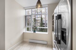 Photo 7: 604 988 RICHARDS STREET in Vancouver: Yaletown Condo for sale (Vancouver West)  : MLS®# R2611073