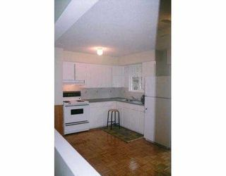 Photo 7: 24974 122ND Avenue in Maple_Ridge: Websters Corners House for sale (Maple Ridge)  : MLS®# V741847