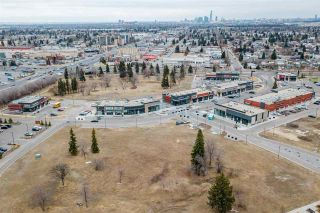Photo 50: 341 Griesbach School Road in Edmonton: Zone 27 House for sale : MLS®# E4241349