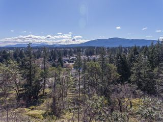 Photo 11: 1228 MANZANITA Pl in : Na Departure Bay House for sale (Nanaimo)  : MLS®# 865612