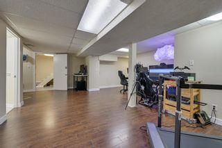 Photo 27: 12141 101 Street in Edmonton: Zone 08 House for sale : MLS®# E4265608