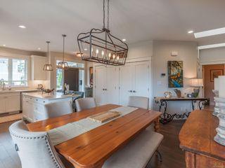 Photo 14: 5806 Linyard Rd in Nanaimo: Na North Nanaimo House for sale : MLS®# 854597