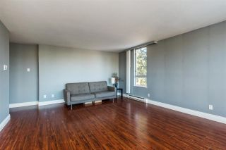 """Photo 4: 203 11980 222 Street in Maple Ridge: West Central Condo for sale in """"GORDON TOWERS"""" : MLS®# R2217152"""
