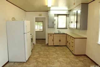 Photo 4: 455 6th Avenue Southeast in Swift Current: South East SC Residential for sale : MLS®# SK755781