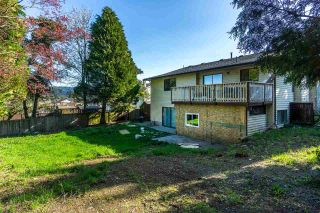 Photo 26: 8211 MILLER Crescent in Mission: Mission BC House for sale : MLS®# R2560174