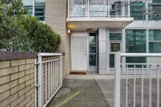 Photo 28: TH2 188 E ESPLANADE in North Vancouver: Lower Lonsdale Townhouse for sale : MLS®# R2525261