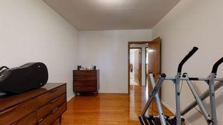 Photo 19: 12312 95A Street in Edmonton: Zone 05 House for sale : MLS®# E4264209