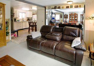 Photo 10: 30 4935 Broughton St in Port Alberni: PA Port Alberni Manufactured Home for sale : MLS®# 869855