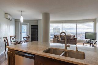 Photo 15: 3102 10152 104 Street in Edmonton: Zone 12 Condo for sale : MLS®# E4266181