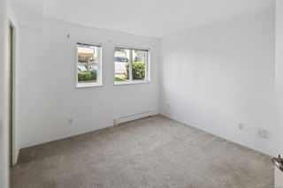 Photo 19: 103 827 North Park St in : Vi Central Park Condo for sale (Victoria)  : MLS®# 881366