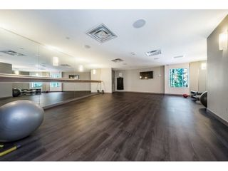 """Photo 37: 1209 3080 LINCOLN Avenue in Coquitlam: North Coquitlam Condo for sale in """"1123 Westwood by Onni"""" : MLS®# R2547164"""