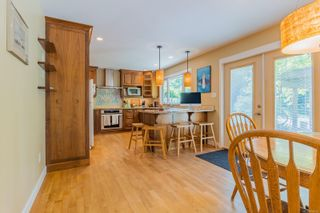 Photo 11: 7937 Northwind Dr in : Na Upper Lantzville House for sale (Nanaimo)  : MLS®# 878559