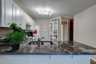 Photo 35: 202 8503 108 Street in Edmonton: Zone 15 Condo for sale : MLS®# E4253305